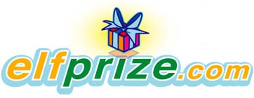 Holy Crap!  It's Elfprize!